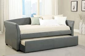 daybed with trundle bed tags day bed with trundle bedroom