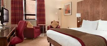 Apollo Hotel Basingstoke Near The LEGOLAND Windsor Resort - Hotels with family rooms near legoland