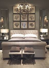 Best  Master Bedroom Design Ideas On Pinterest Master - Bedroom decoration ideas