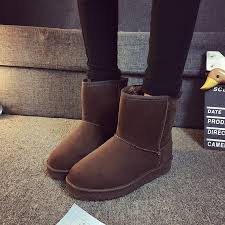 popular womens boots buy cheap womens boots lots from