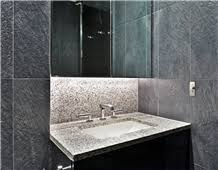Black Slate Bathrooms Ardesia Levigata Slate Bathroom Design Ardesia Levigata Black
