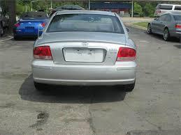 2003 hyundai sonata gls 2003 hyundai sonata gls 4dr sedan in raleigh nc skyline motors