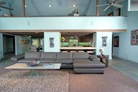 Living Room Gray Couch by Chic Grey Sectional Living Room Nice Dark Gray Sofa With Charcoal