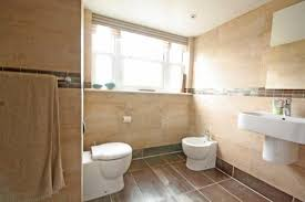 brown and white bathroom ideas beige brown white bathroom ensuite ordinary beige and white