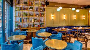 get the interiors look coppa club london