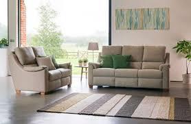 sainsburys sofa jurgennation com