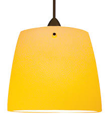 quick connect light fixtures wac lighting qp513 am db ella amber quick connect pendant with