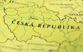 Tesla Charging Stations Map New Tesla Gigafactory Looks At Prague Czech Republic U2013 The Space