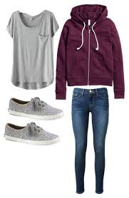 middle school outfit ideas 2018 ideas 2018