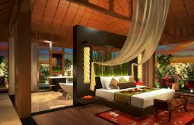 Balinese Home Decor Bali House Interior Design House Interior