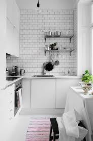 Small Kitchen Designs On A Budget Kitchen Design Awesome Small Kitchen Ideas On A Budget Kitchen