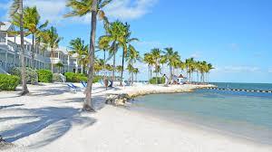 tranquility bay beach house resort a luxury florida keys resort