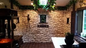 Stone Bathroom Ideas Bathroom Stone Tile Bathroom Designs Bathtub Seat Shower Units