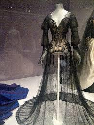 87 best burlesque costumes images on pinterest burlesque
