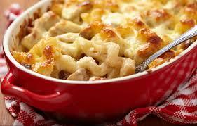 Ina Garten Mac And Cheese Recipe by Kim Kardashian U0027s Mac And Cheese Recipe By Hannah Hoskins