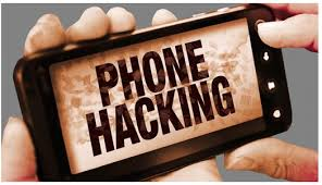 how to hack any on android how to hack and access android smartphone