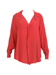 ribbon shirt mela purdie ribbon shirt women s clothing store australian nz