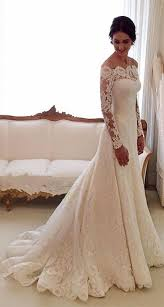 and white wedding dresses best 25 simple wedding gowns ideas on wedding dress