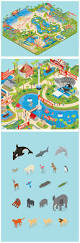 Seaworld Orlando Map 31 Best Road Play Maps Images On Pinterest Illustrated Maps Map