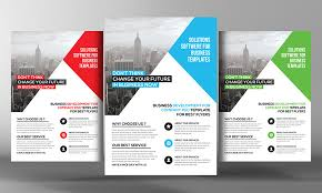 28 accounting firm flyer template cpa amp tax accountant