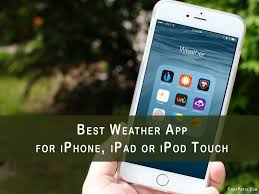 home design 3d vshare best weather app for iphone ipad or ipod touch