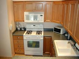 cleaning kitchen cabinets with baking soda cleaning kitchen cabinets with baking soda how to organize kitchen