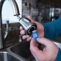 installing a kitchen faucet installing a kitchen faucet insurserviceonline com