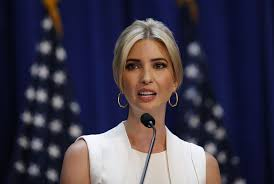 ivanka trump india tightens up security as us president s daughter ivanka