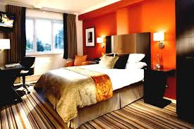 Colours For Bedrooms Beautiful Boys Bedroom Different Ideas Plain Using Two Colors For