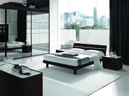 High End Bedroom Furniture Sets Creative Of High End Furniture Creative Design High End Bedroom