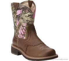ariat fatbaby s boots australia s suits suit separates tahari arthur s levine s