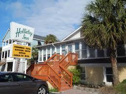 holliday inn of folly beach sc booking com