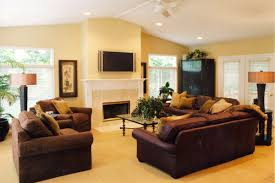 comfortable furniture for family room awesome contemporary family room furniture gallery liltigertoo