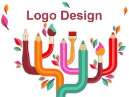 logo design services designing logos logo desiging services technokratsin askafrica info