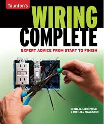 faulty instructions prompt recall of electrical wiring how to