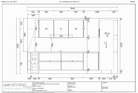 create kitchen floor plan beautiful create kitchen floor plan home decoration ideas