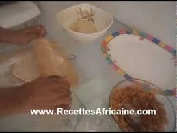 pastel cuisine africaine pastel de poisson cuisine sénegalaise
