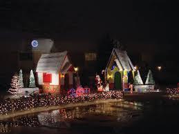 the top 9 best christmas displays in massachusetts