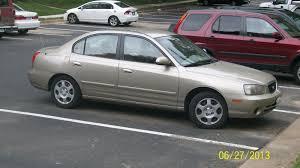 2002 hyundai elantra size 2002 hyundai elantra strongauto