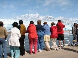 Alaska travel dresses images Journeywoman journeywoman 39 s alaskan cruise album gif