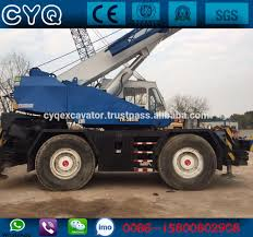 malaysia tadano crane malaysia tadano crane manufacturers and