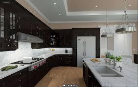 the advantages of 360 virtual interior design