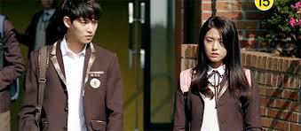 film korea yang wajib ditonton 6 drama korea tentang vir yang wajib kita tonton cewekbanget id