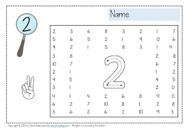 number names worksheets dotted line numbers 1 10 free