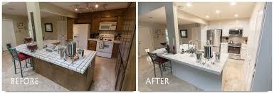 new futuristic kitchen remodels 3513