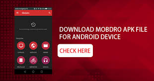 roku app android how to install mobdro on roku without breaking into sweat mobdro