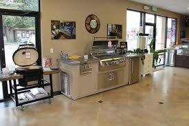 outdoor kitchens tampa fl soleic outdoor kitchen store tampa fl soleic outdoor kitchens