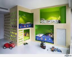 Bedroom Design For Kid A Bedroom For 4 Entrust Home Entrust Home