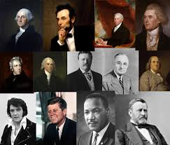 biography of famous persons pdf learn about famous people in american history printable pdf articles