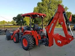 tractors and accessories for rent santa fe tx serving alvin tx